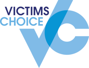 Victims Choice