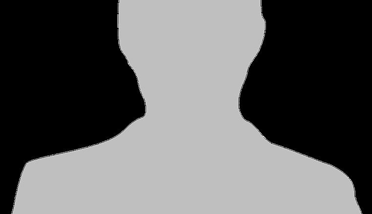 team-no-image