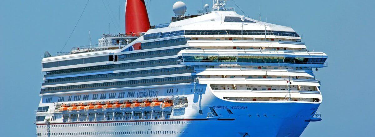 Cruise-Ship-Crime