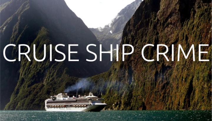 Cruise-Ship-Crime-2