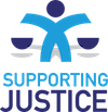 Supporting Justice